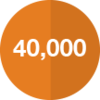 Badge-40000.png