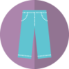 Badge-Pants.png