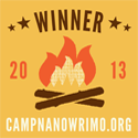 Camp-NaNoWriMo-2013-Winner-Campfire-Square-Button.png