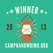 Camp-NaNoWriMo-2013-Winner-Lantern-Facebook-Profile.png