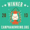 Camp-NaNoWriMo-2013-Winner-Lantern-Square-Button.png