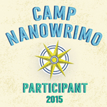 Camp-Participant-2015-Square-Button.jpg