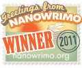NaNoWriMo2011Winner 120 100 white.png