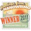 NaNoWriMo2011 winner icon 100x100.png