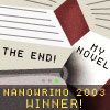 Nanowrimo2003 winner icon.jpg