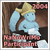 Nanowrimo2004 participant icon squirrel.JPG