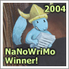 Nanowrimo2004 winner icon squirrel.jpg