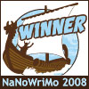 Nanowrimo2008 winner icon 100x100 viking.jpg