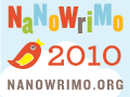Nanowrimo2010 supporter icon 120x90 bird.png