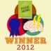 Nanowrimo2012 winner icon 73x73 ribbon.jpg
