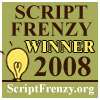 Scriptfrenzy2008 winner icon 100x100.jpg