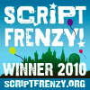 Scriptfrenzy2010 winner icon 100x100 day.png