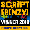 Scriptfrenzy2010 winner icon 100x100 night.png