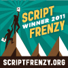 Scriptfrenzy2011 winner icon 100x100.jpg