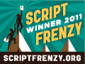 Scriptfrenzy2011 winner icon 120x90.jpg
