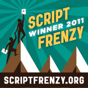 Scriptfrenzy2011 winner icon 180x180.jpg