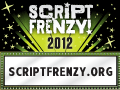 Scriptfrenzy2012 general icon 120x90.png