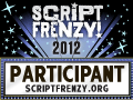 Scriptfrenzy2012 participant icon 120x90.png