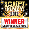 Scriptfrenzy2012 winner icon 100x100.png