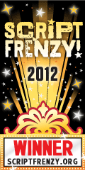 Scriptfrenzy2012 winner icon 120x240.png