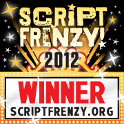 Scriptfrenzy2012 winner icon 180x180.png