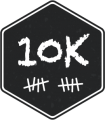10K-writing-badge-2019.png