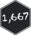 1667-writing-badge-2019.png