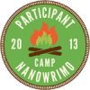 2013-Participant-Campfire-Circle-Badge.png