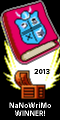 2013-Winner-Vertical-Banner.png