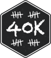 40K-writing-badge-2019.png
