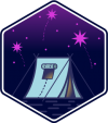 AchievedCampGoal-writing-badge-2020.png