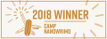 Camp-2018-Winner-Facebook-Cover.png