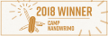 Camp-2018-Winner-Twitter-Header-1.png