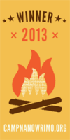 Camp-NaNoWriMo-2013-Winner-Campfire-Vertical-Banner.png