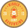 Camp-NaNoWriMo-2013-Winner-Lantern-Circle-Badge.png
