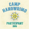 Camp-Participant-2015-Facebook-Profile.jpg
