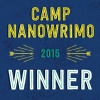 Camp-Winner-2015-Twitter-Profile.jpg