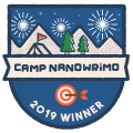 Camp2019-Instagram-Pic.png