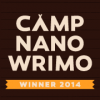 CampNaNo-2014-Winner-Facebook-Profile.png