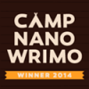 CampNaNo-2014-Winner-Square-Button.png
