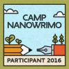 Camp 2016 Participant Square.jpeg