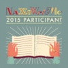 NaNo-2015-Participant-Badge-Facebook-Profile.jpg