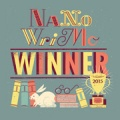 NaNo-2015-Winner-Badge-Facebook-Profile.jpg
