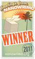 NaNoWriMo2011Winner 120 200 white.png