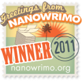NaNoWriMo2011Winner 180 180 white.png