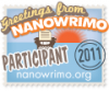NaNoWriMo2011 participant icon 120x100 typewriter.png