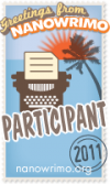 NaNoWriMo2011 participant icon 120x200 typewriter.png