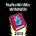 Nano-2013-Winner-Square-Button.png