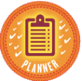 Nano-planner.png