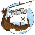 Nanowrimo2008 winner icon 303x303.png